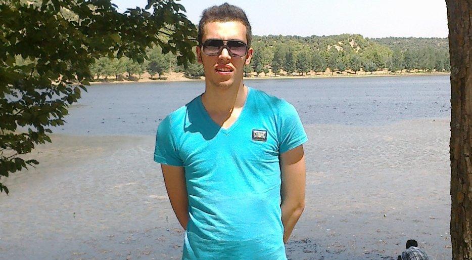Blog de bogagendu-maroc