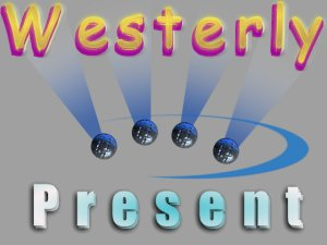 Westerly Officiel