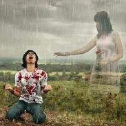 il faut toujours êtres bon avec les bons mais jamais mauvais avec les mauvais car la boue ne se lave pas avec de la boue..