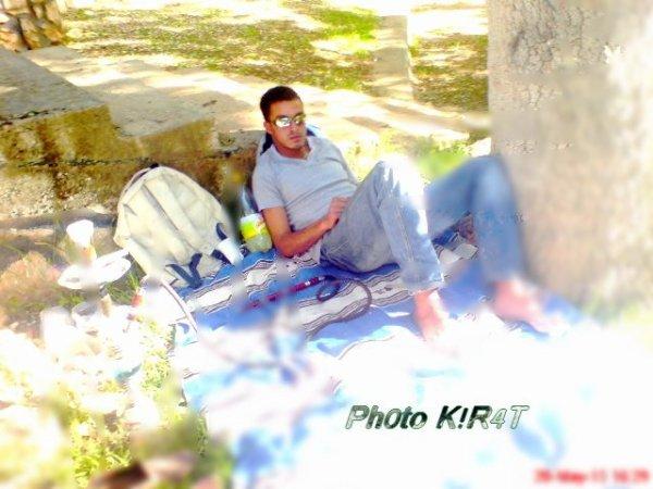photo-K!R4T