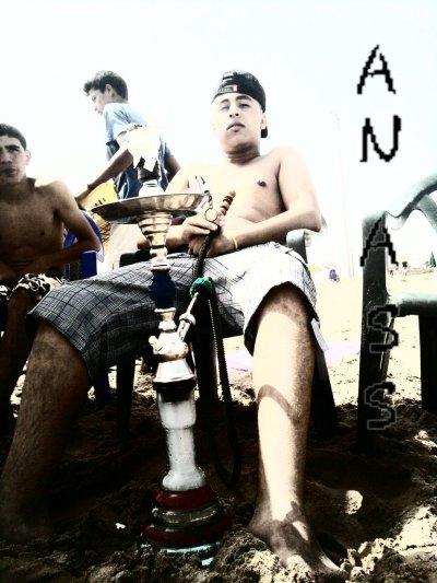 anass-you