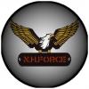 NHFORCE31