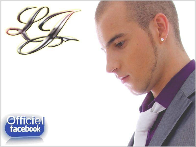 INEDIT  / A QUOI TU JOUES? ( inédit ) (2010)