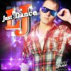 Born to shine  / JUST DANCE ( extrait officiel ) (2011)