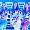 SNSD - Galaxy Supernova