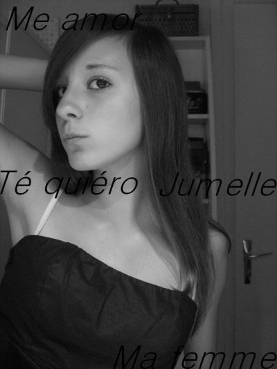 JumlL♥
