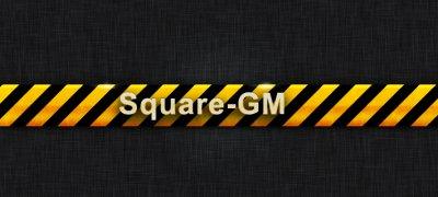 Square-GM