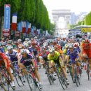 Photo de Fed-de-cyclisme