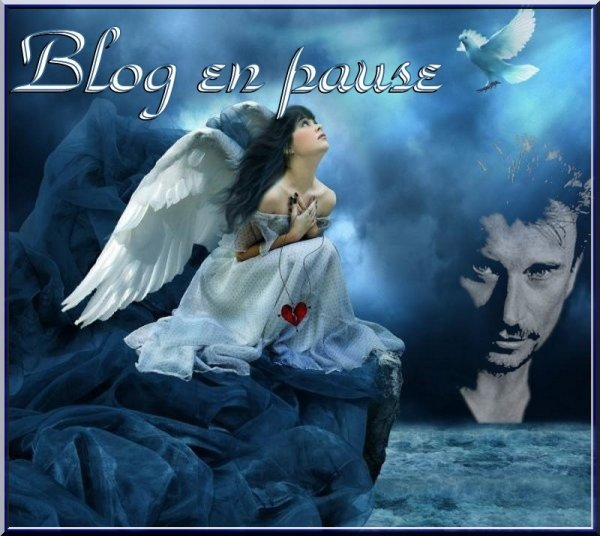 Bisous !! ♫ ..•* ★¨`*•♫.•´*.¸.•´💋💥🎼
