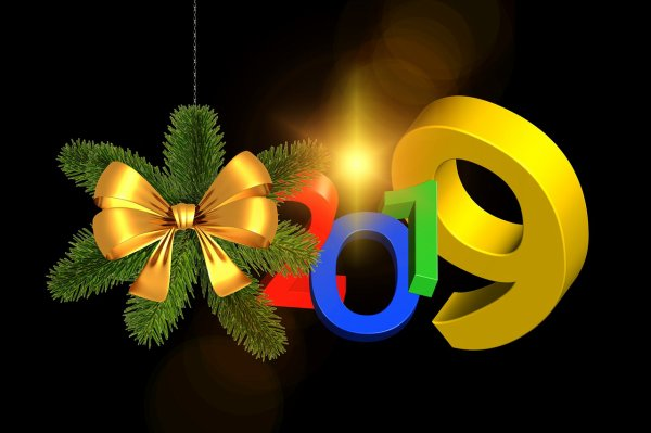 💋☆ Je suis en pause pour les fêtes de fin d'année , Ont se retrouve le 5 Janvier 2019 , Bisous��💋❤️🤩