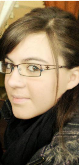 Alexandra ..  ♥