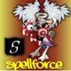 spellforcedu62
