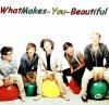 WhatMakes-You-Beautiful