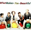 Photo de WhatMakes-You-Beautiful