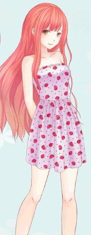 x Fanfic ² Vocaloid x