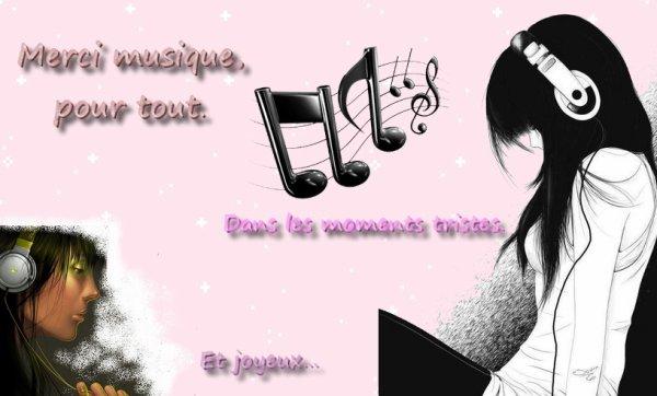 x Arigatou musique ♪ x