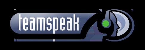 x NOUVEAU ! Serveur TeamSpeak Otaku! x