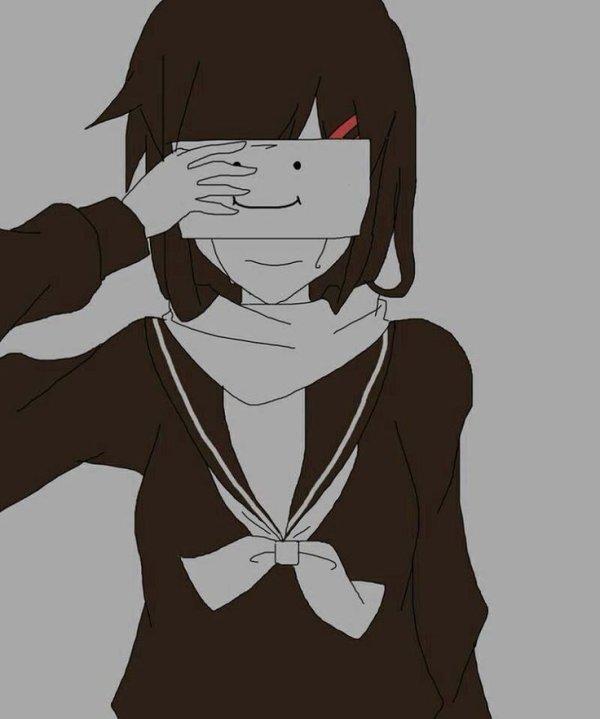 x Une fille blessé se vengera ..x