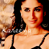Photo de kareena-kapoor-boliwood