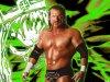 WWEfoucatchdu81