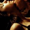 Obsession/ Sky Ferreira (2011)