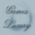 Photo de GamesLuxury