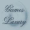 GamesLuxury
