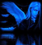 L.ange