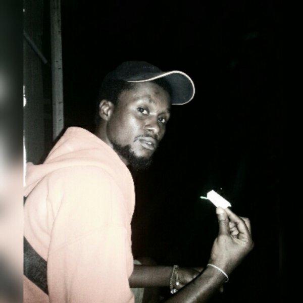 Chingynho Alias Masamba Artiste et membre du groupe