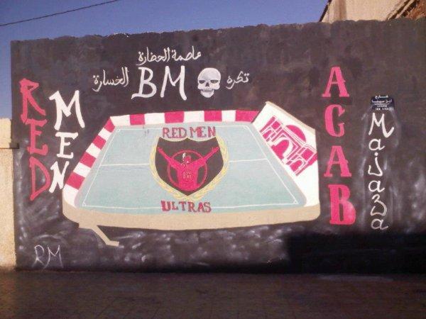 tag malaki . capital de crim bmo... maja3a