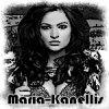 Maria--Kanellis