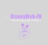 DisneyWeb-FR