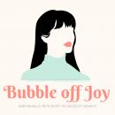 Photo de Bubble-off-joy