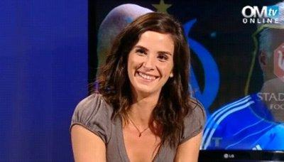 Les pronostics de Laurie Samama pour la 11e Journée de Ligue1