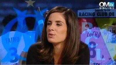 Les pronostics de Laurie Samama pour la 13e Journée de Ligue1