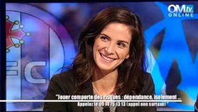 Les pronostics de Laurie Samama pour la 14e Journée de Ligue1