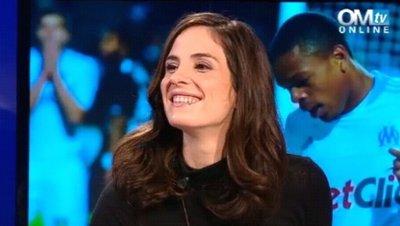 Les pronostics de Laurie Samama pour la 18e Journée de Ligue1