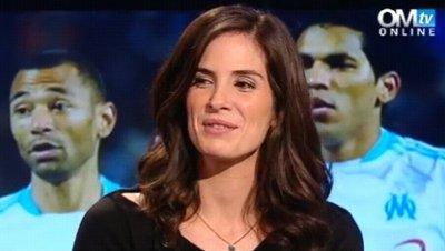 Les pronostics de Laurie Samama pour la 19e Journée de Ligue1