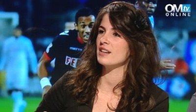 Les pronostics de Laurie Samama pour la 26e Journée de Ligue1
