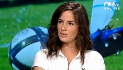 Les pronostics de Laurie Samama pour la 29e Journée de Ligue1