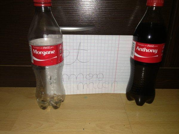 Morgane-Anthony<3