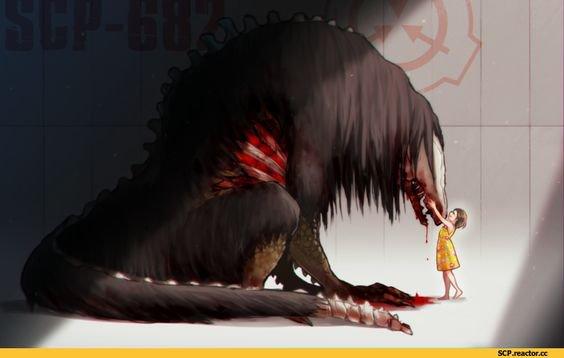 Blog de Manga-wolflove