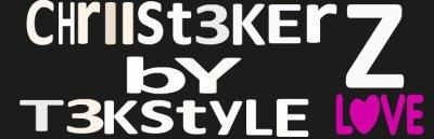 Www . chriist3kerz - x3 . skyblog . sex