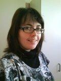 Photo de ma-life-mes-sister