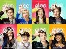 Photo de Glee-Glee