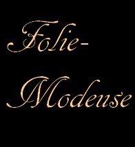 Blog mode & beauté