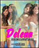 selenalove4ever---source