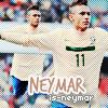 Is-Neymar