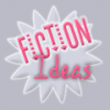 FictionIdeas