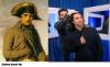 Jérémy comparer a Bonaparte ... <3